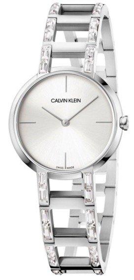Ceas Dama, Calvin Klein, Watch Cheers K8NY3TK6