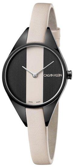 Ceas Dama CALVIN KLEIN Model RABEL K8P237X1