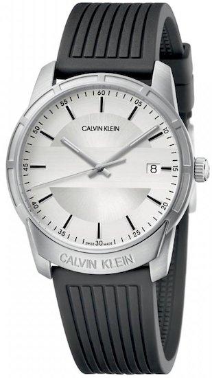 Ceas Barbati CALVIN KLEIN WATCH Model EVIDENCE K8R111D6