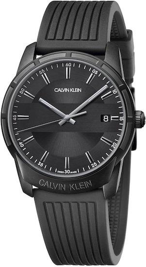 Ceas Barbati CALVIN KLEIN WATCH Model EVIDENCE K8R114D1