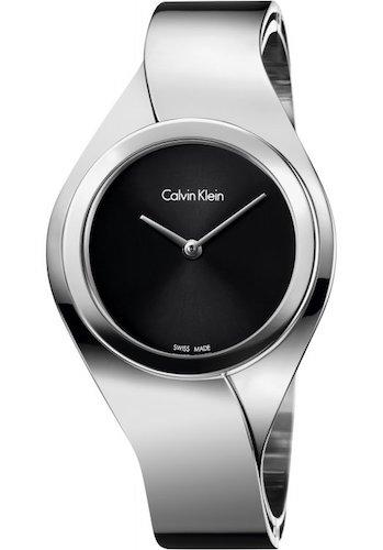 Imagine  681.0 lei - Ceas Dama Calvin Klein Watch Model Senses
