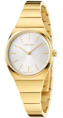 Imagine  838.0 lei - Ceas Dama Calvin Klein Watch Model Supreme