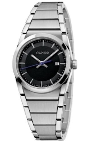 Imagine 598.0 lei - Ceas Dama Calvin Klein Watch Model Step