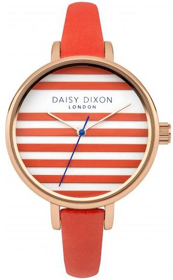 Imagine 163.0 lei - Ceas Dama Daisy Dixon Model Lauren