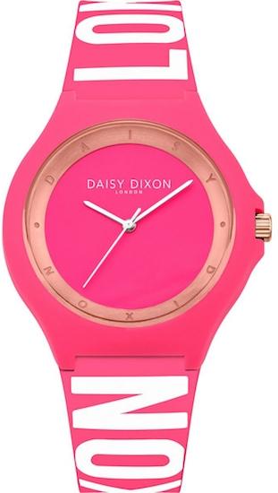 Imagine 106.0 lei - Ceas Dama Daisy Dixon Model