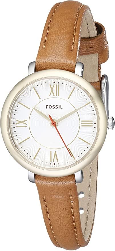 Ceas Dama, Fossil, Jacqueline ES3801