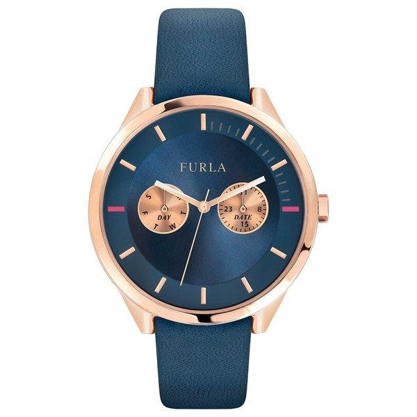 Ceas FURLA WATCHES R4251102549 R4251102549