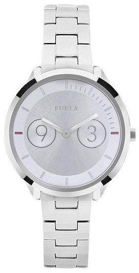 Ceas Dama FURLA Model FURLA R4253102509