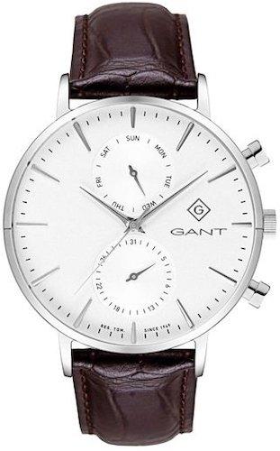 Ceas GANT NEW COLLECTION WATCHES G121001 G121001