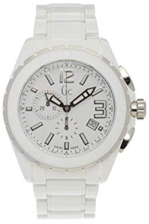 Ceas Barbati, GUESS COLLECTION WATCH Swiss Made X76015G1S