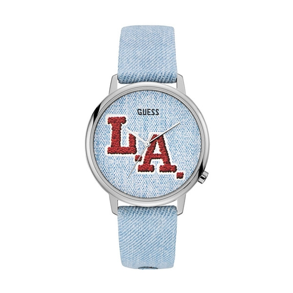 Ceas GUESS WATCHES V1011M1 V1011M1