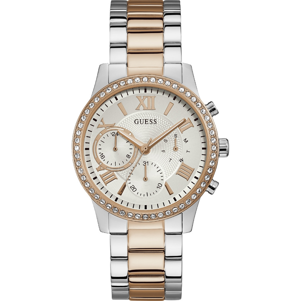 Ceas GUESS WATCHES W1069L4 W1069L4