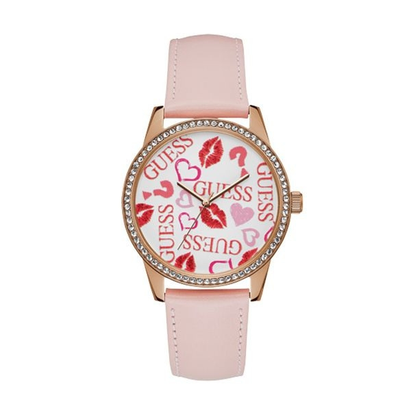 Ceas GUESS WATCHES W1206L3 W1206L3