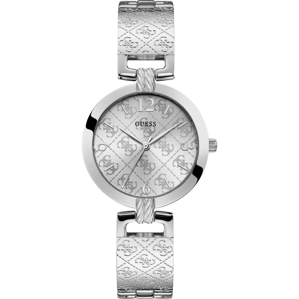 Ceas GUESS WATCHES W1228L1 W1228L1