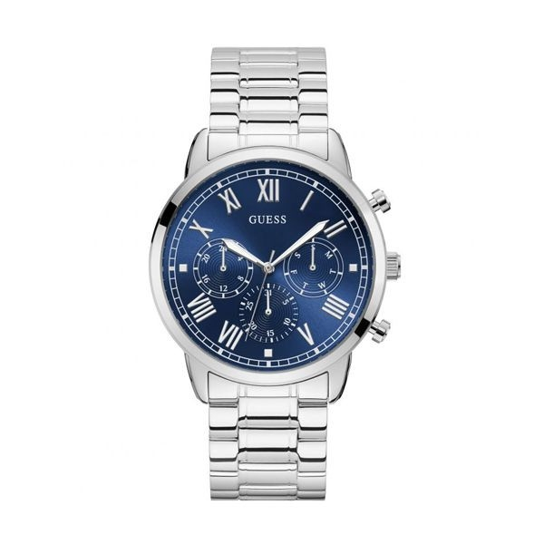 Ceas GUESS WATCHES W1309G1 W1309G1