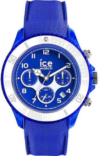 Imagine 441.0 lei - Ceas Barbati Ice Watch Model Dune