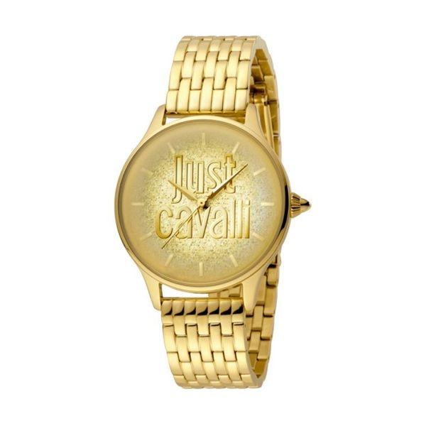 Ceas JUST CAVALLI TIME WATCHES JC1L043M0035 JC1L043M0035