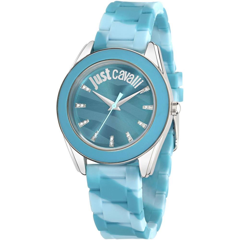 Ceas JUST CAVALLI TIME WATCHES R7251602502 R7251602502