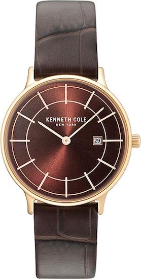 Ceas Dama KENNETH COLE Model NEW YORK KC15057001