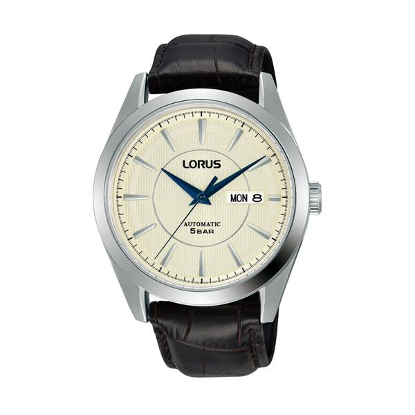 Ceas LORUS WATCHES RL443AX9 RL443AX9