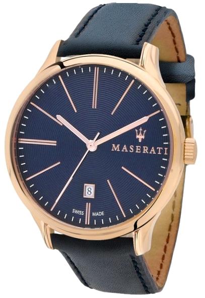 Ceas MASERATI WATCHES R8851126001 R8851126001