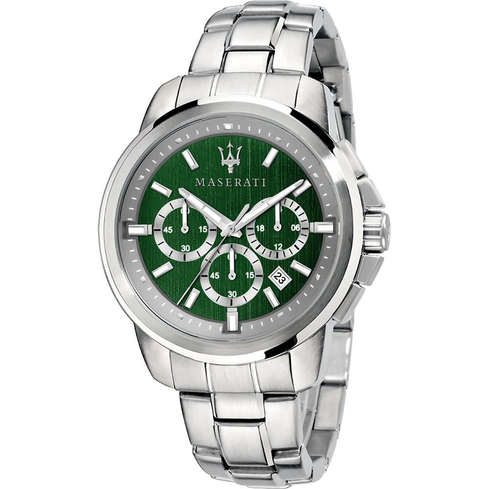 Imagine 636.0 lei - Ceas Maserati Watches