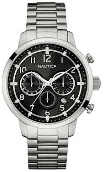 Ceas Barbati NAUTICA NCT 15 NAD16559G