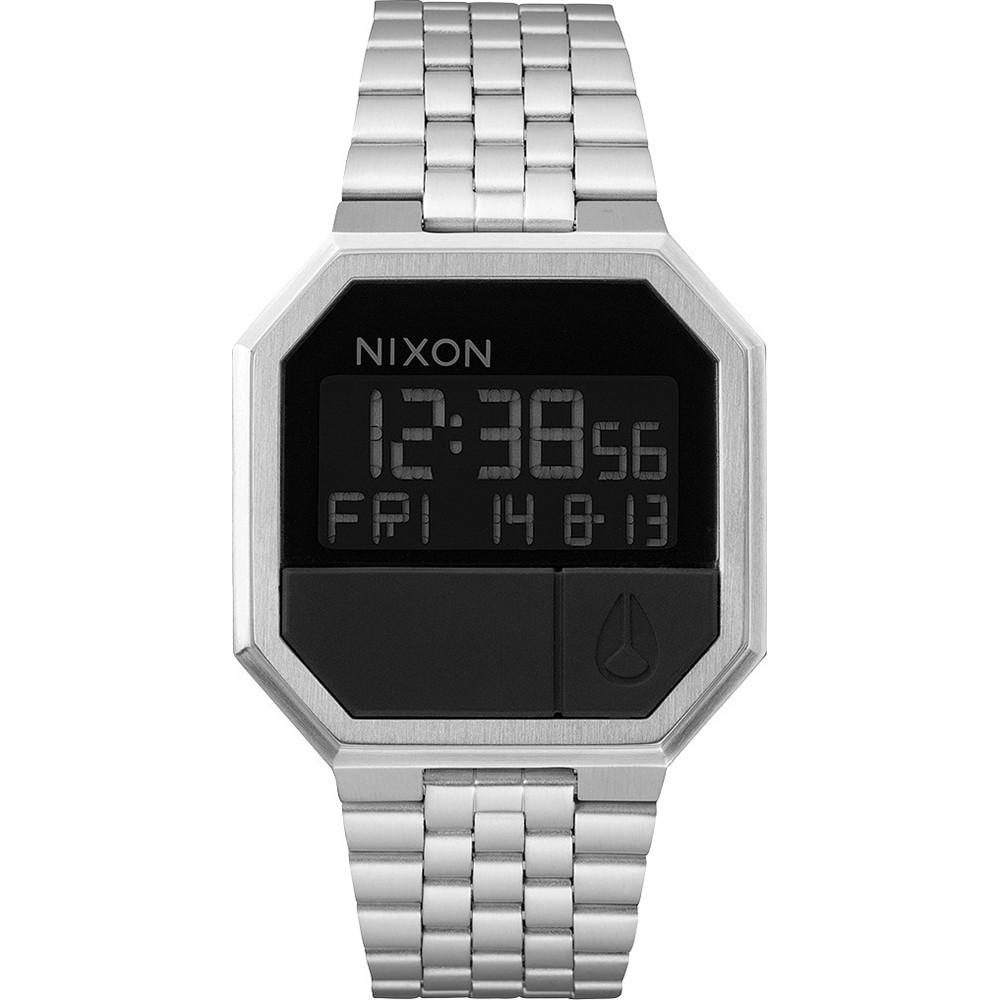 Imagine 658.0 lei - Ceas Nixon Watches