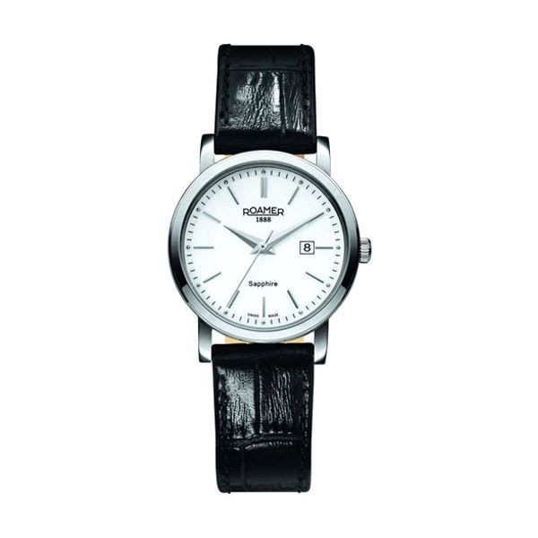 Imagine 598.0 lei - Ceas Roamer Watches 709844412507