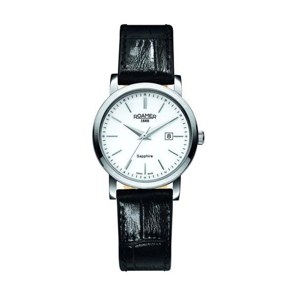 Imagine 598.0 lei - Ceas Roamer Watches 709844412507
