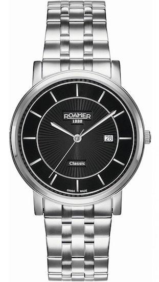 Imagine 685.0 lei - Ceas Roamer Watches 709856415770