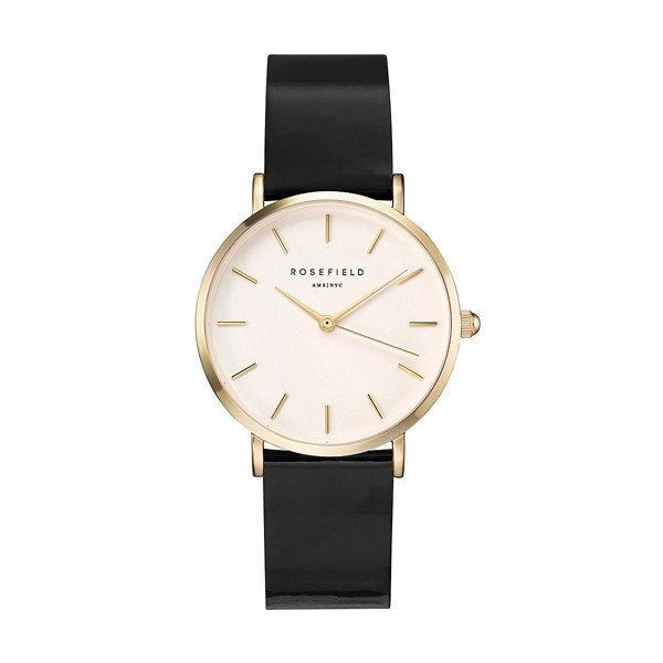 Ceas ROSEFIELD WATCHES SHBWG-H38 SHBWG-H38