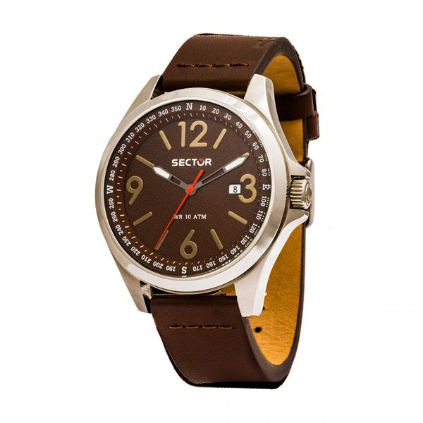 Imagine 302.0 lei - Ceas Barbati Sector No Limits Watches