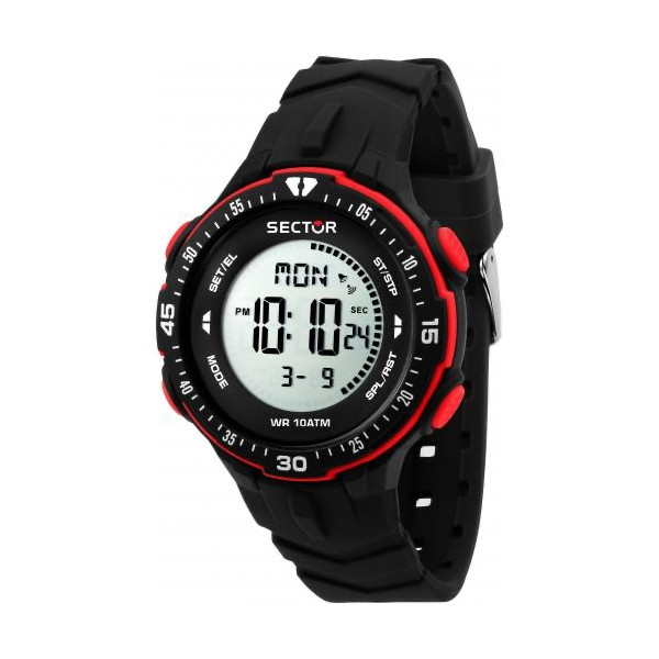 Ceas SECTOR No Limits WATCHES R3251280001 R3251280001