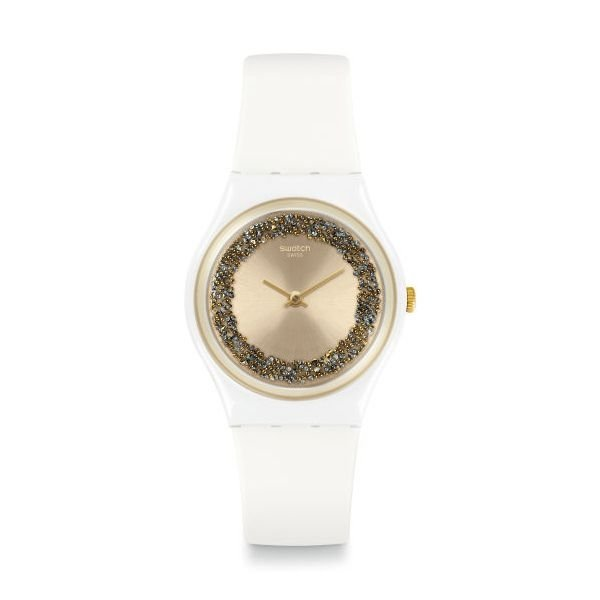 Ceas SWATCH NEW COLLECTION WATCHES GW199 GW199