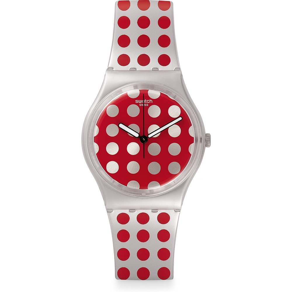Ceas SWATCH WATCHES GE240 GE240