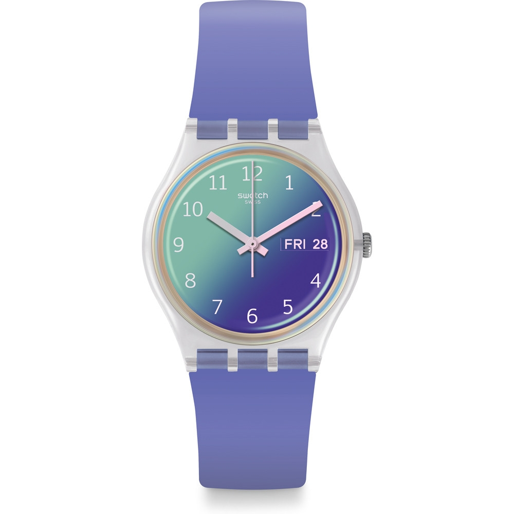Ceas SWATCH NEW COLLECTION WATCHES GE718 GE718