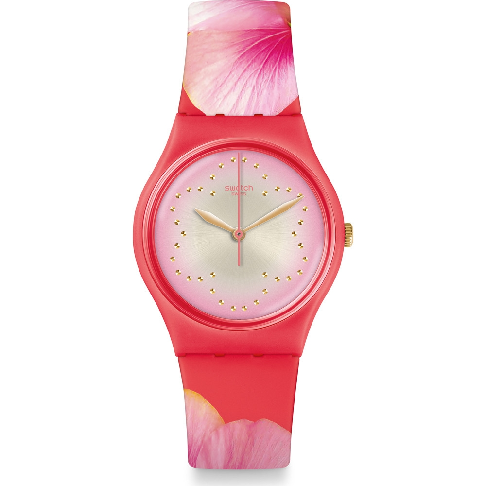 Ceas SWATCH NEW COLLECTION WATCHES GZ321 GZ321