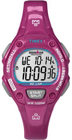 Ceas Dama, Timex Watches, Model T5K688, Roz