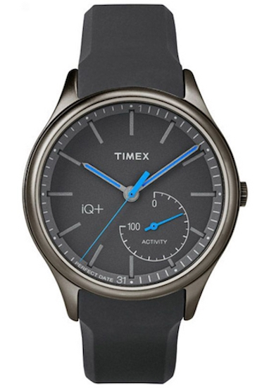 Ceas Barbati TIMEX Model IQ TW2P94900