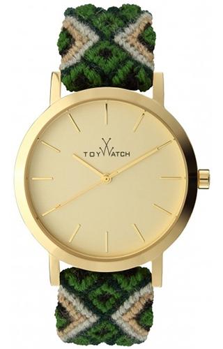 Ceas Dama Toy Watch Model MYW06GD MYW06GD