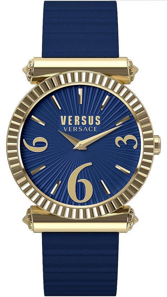 Ceas Dama Versus Versace Versace R VSP1V0419