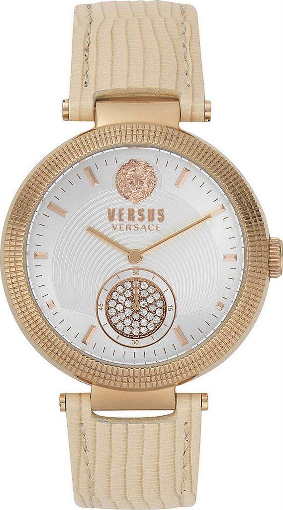 Ceas Dama, Versus Versace Versace STAR FERRY VSP791218