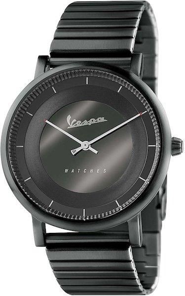Imagine 665.0 lei - Ceas Vespa Watches Modelclassy