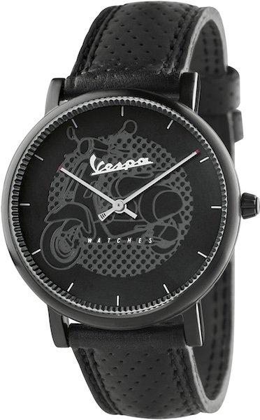 Imagine 611.0 lei - Ceas Vespa Watches Modelclassy