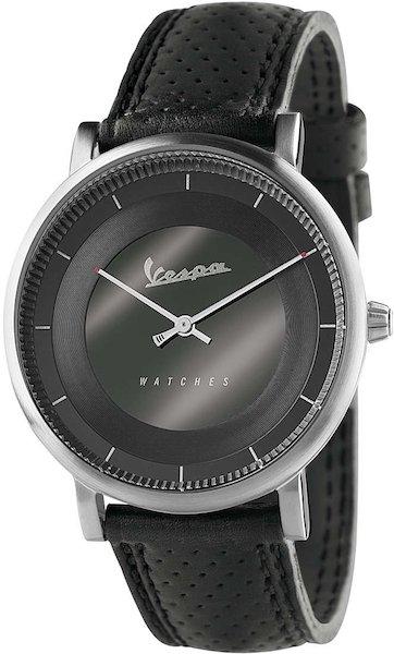 Imagine 557.0 lei - Ceas Vespa Watches Modelclassy