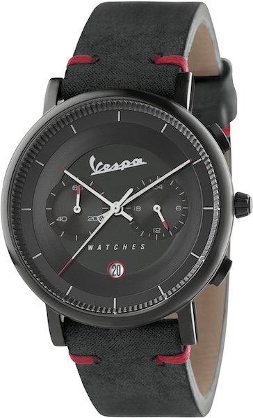 Imagine 800.0 lei - Ceas Vespa Watches Modelclassy
