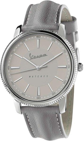 Imagine 530.0 lei - Ceas Vespa Watches Modelheritage