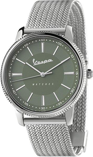Imagine 557.0 lei - Ceas Vespa Watches Modelheritage