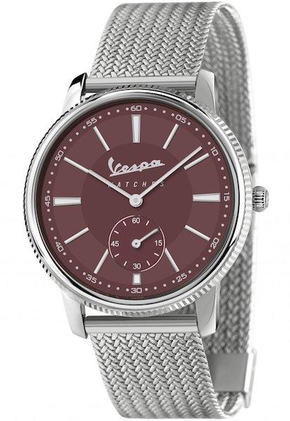 Imagine 594.0 lei - Ceas Vespa Watches Modelheritage Piccolo Secondo